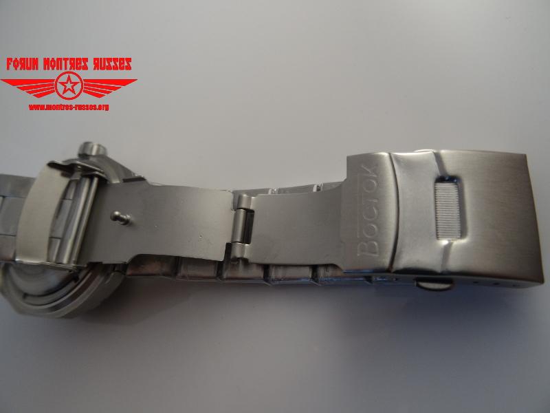 Komandirskie K65 une série bien inspirée... du passé 18033007265312775415639945