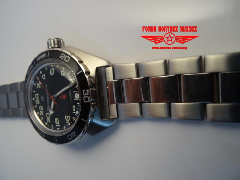 Komandirskie K65 une série bien inspirée... du passé 18033007270512775415639948
