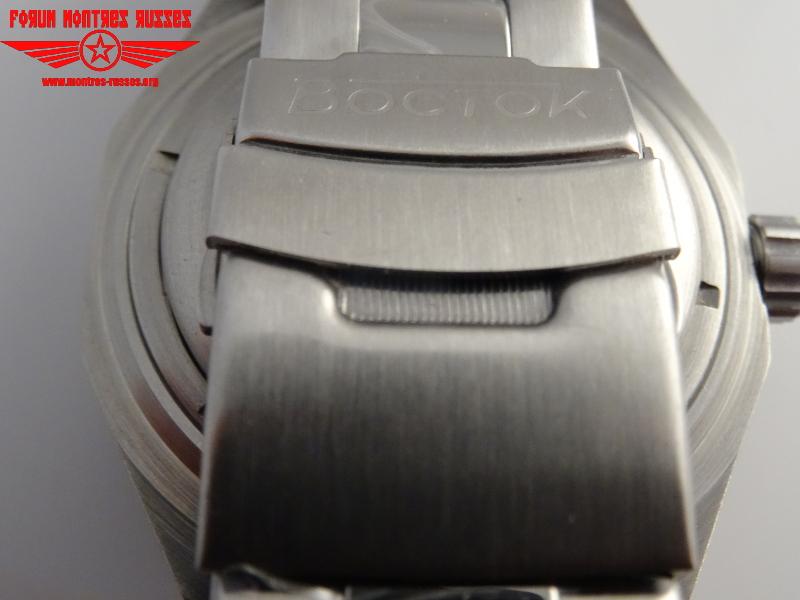 Komandirskie K65 une série bien inspirée... du passé 18033007270812775415639949