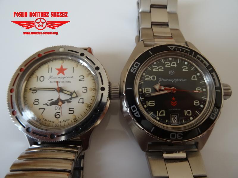 Komandirskie K65 une série bien inspirée... du passé 18033007271212775415639950