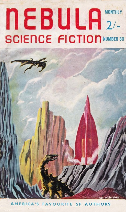 COUV - Spécial Nebula Science-Fiction dans Couv 18033008372315263615639124