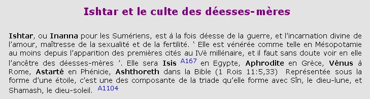 (D) Contradictions De La Bible/Religion Secrets de bases 18033008521520653515640081