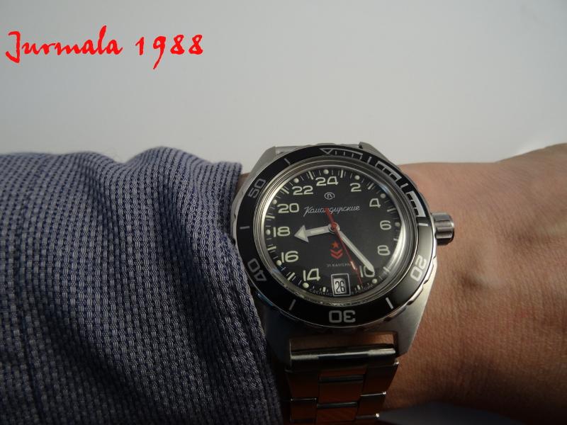 Komandirskie K65 une série bien inspirée... du passé 18033009194112775415640115
