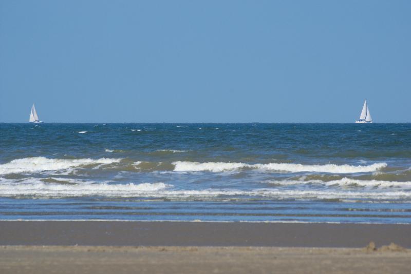 Mer / Océan / Plan d'eau / Rivière - Page 34 18040204402114373715646253