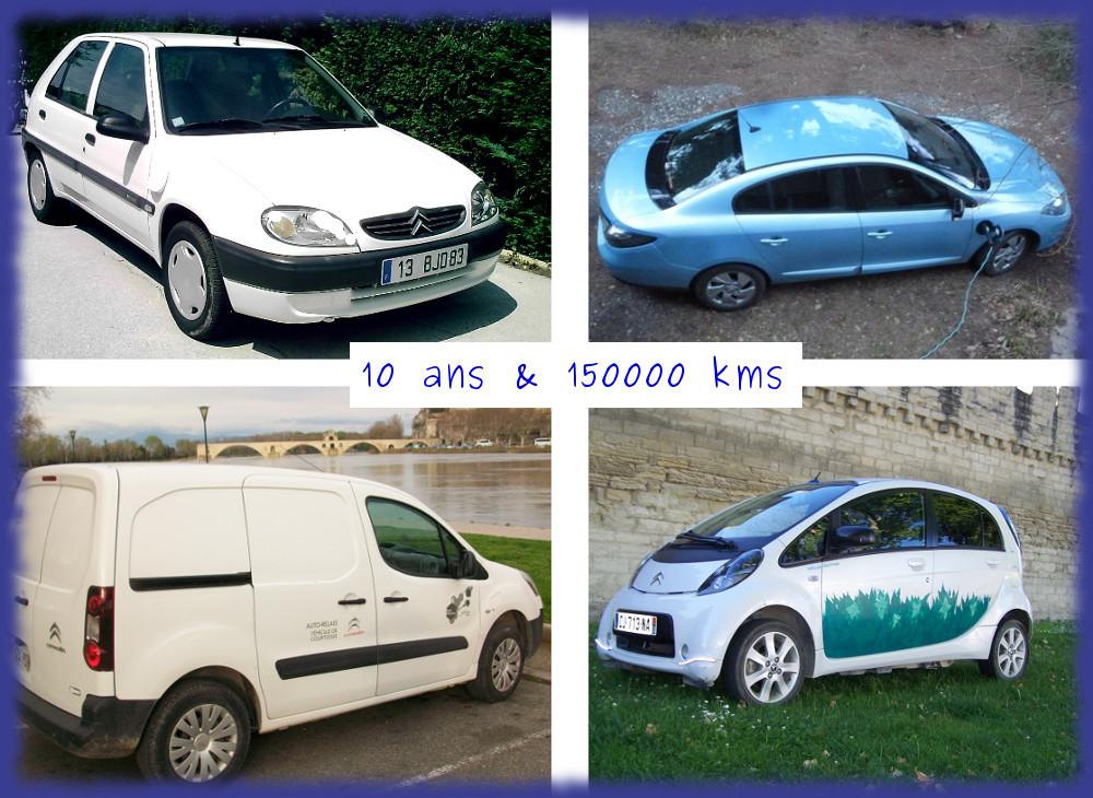 18040306323418141115649137.jpg