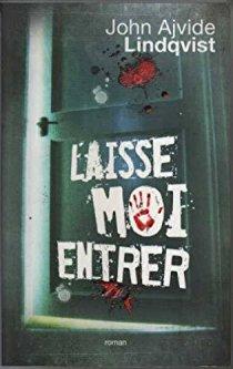 18040408264615263615649988 dans Marie-Laure