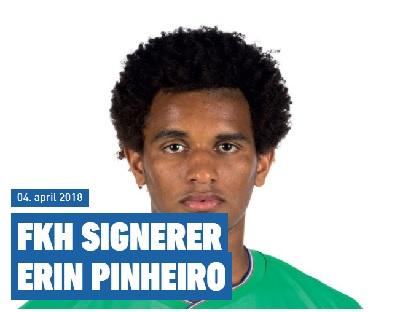erin Pinheiro