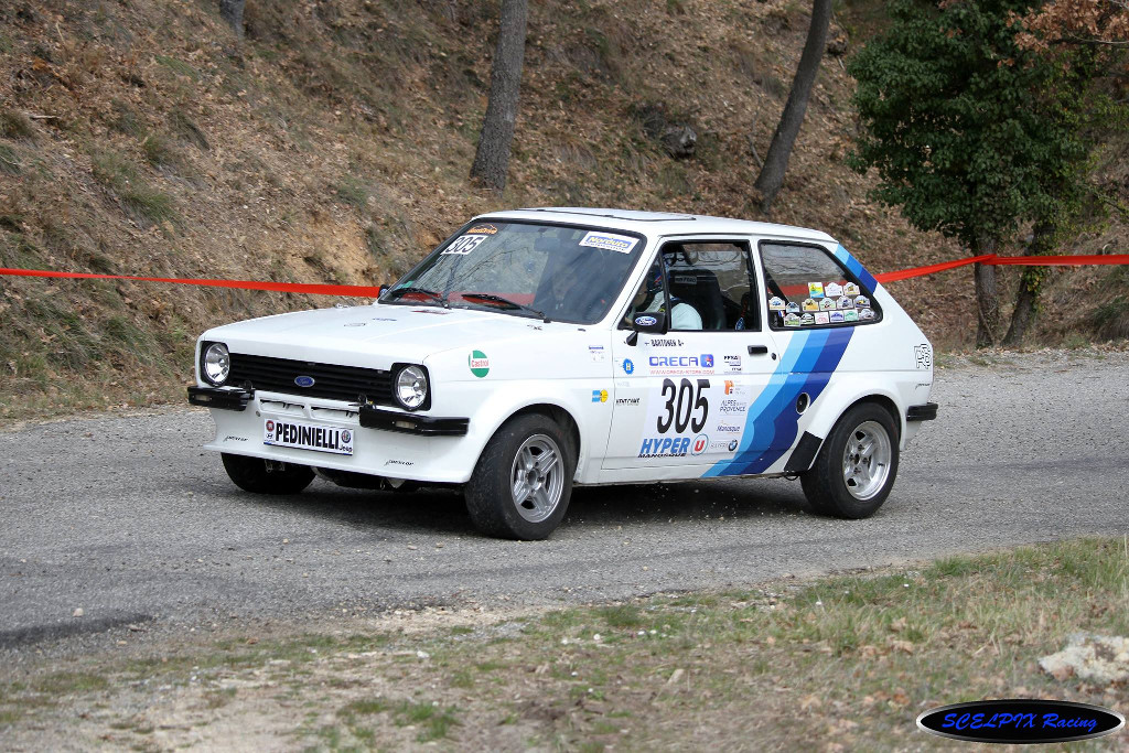 Fiesta MK1 1979 Groupe 2 - Page 10 18040603394612905815654032