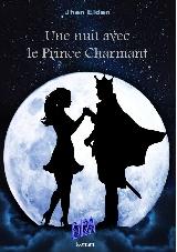 Une nuit avec le Prince Charmant [Ed2A] Mini_18040610173623967115654736