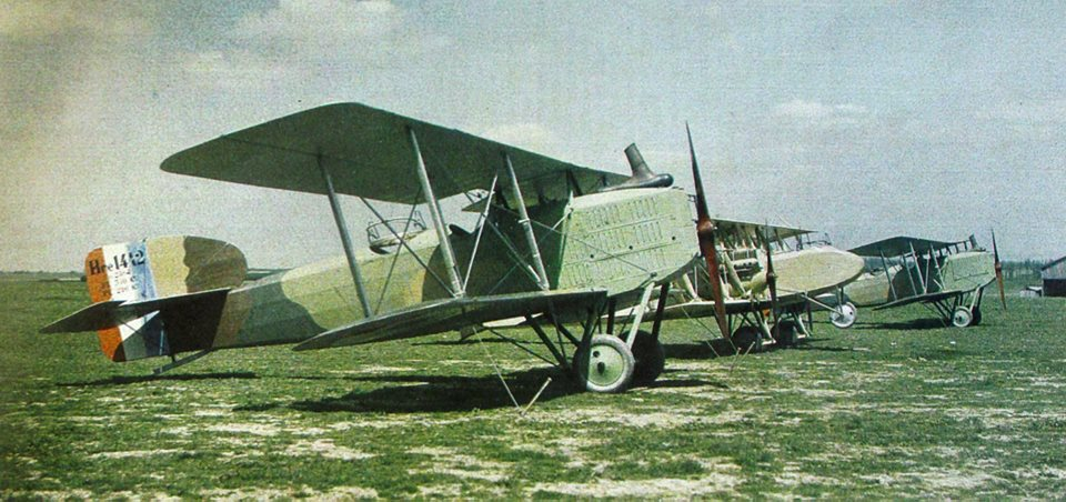 camouflage 5 tons français 1918 18040705563623469215655982