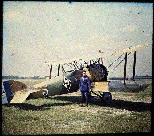 camouflage 5 tons français 1918 18040705563623469215655983