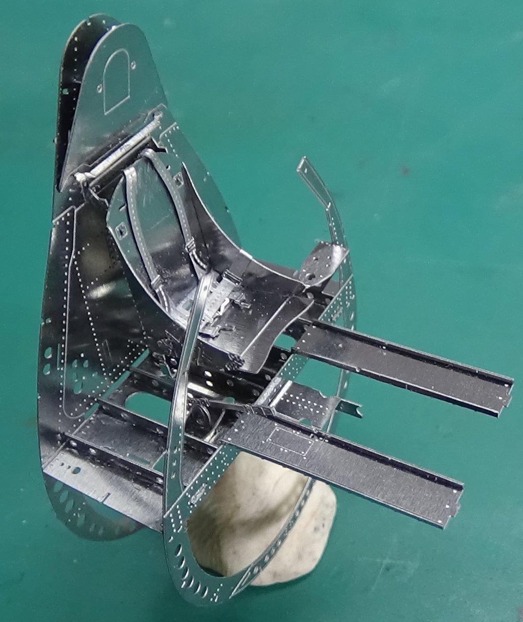 Grumman F6F-5 Hellcat 1/48e à poil ! TERMINE 18040711493623134915656382