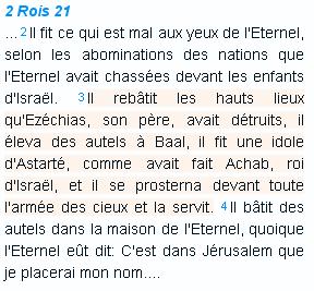 (D) Contradictions De La Bible/Religion Secrets de bases 18040811525920653515658376