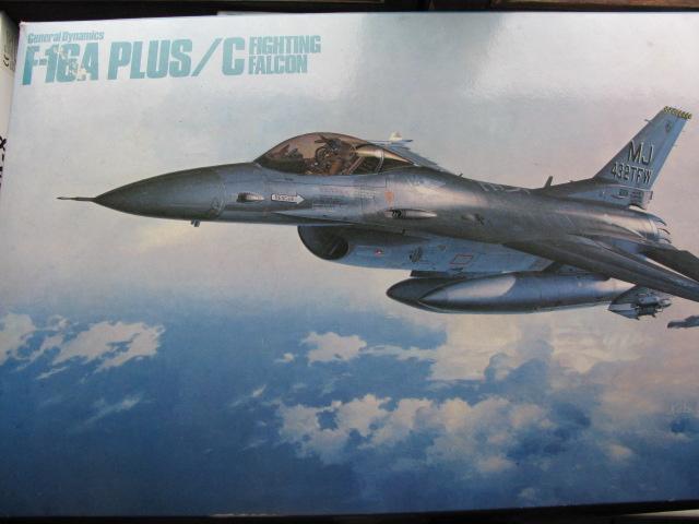 General Dynamic F-16A(MLU) FA-129 BAF Hasegawa 1/32  18040910444923669015660320