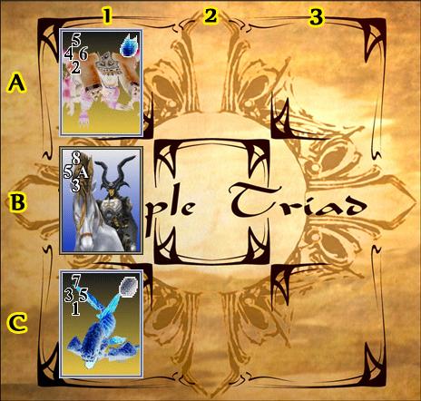 Triple Triad - Le jeu! - Page 5 18041202491522262015664090
