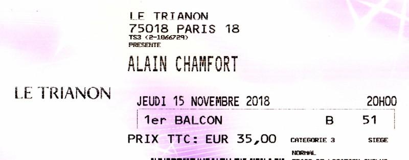 casino de paris 22 juin 2019