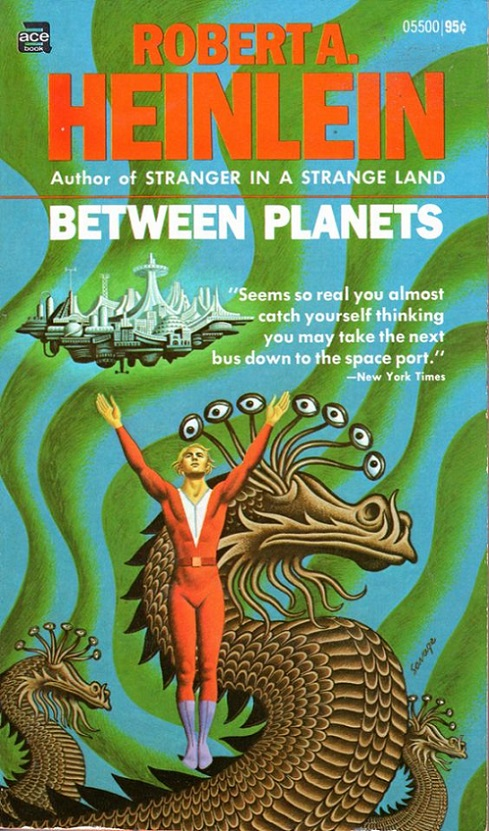 COUV - Between Planets dans Couv 18041402084015263615667242