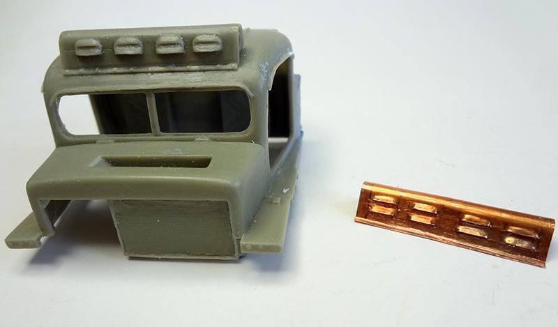 P16-warpaints - renault-trc36-002