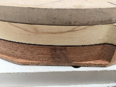 PROJET LUTHERIE - rattrapage courbe 2