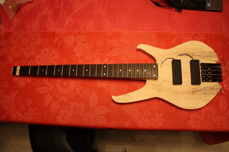 PROJET LUTHERIE - IMG_4767 (Copier)