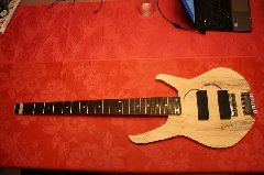 PROJET LUTHERIE - IMG_4766 (Copier)