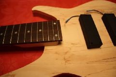 PROJET LUTHERIE - IMG_4769 (Copier)