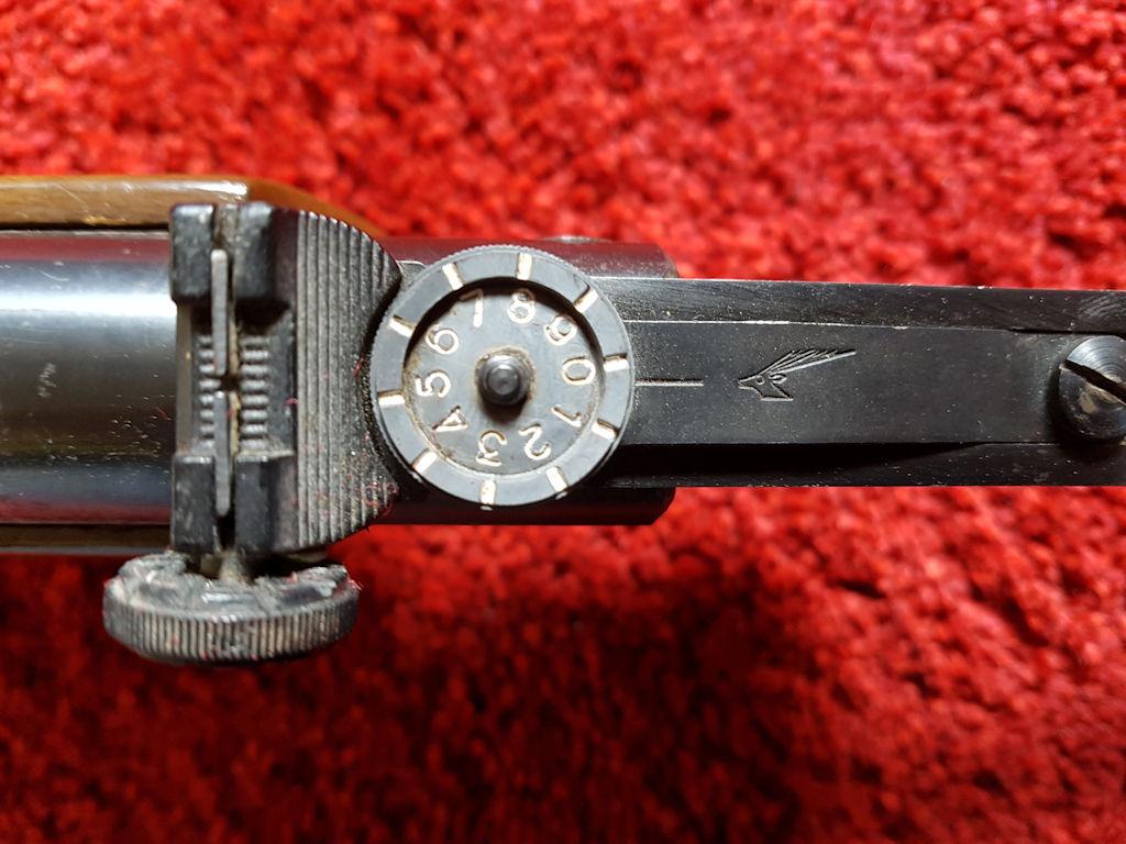 identification carabine 4.5 18041606300111798115671470