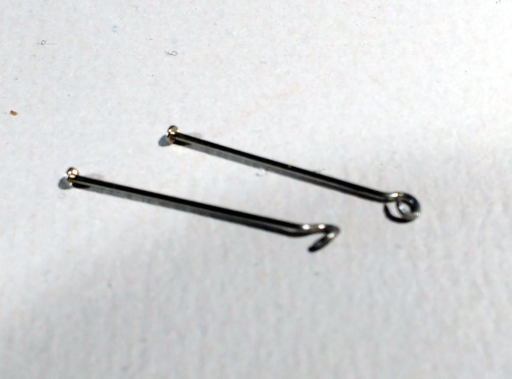 Automitrailleuse Russo Balt typeC 1914 au 1/35 (WW modelstudio) 18041607322223099315671543