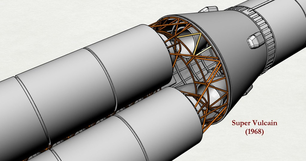 Des lanceurs spatiaux français pour s'envoyer en l'air au 144e 18041708494323134915673040