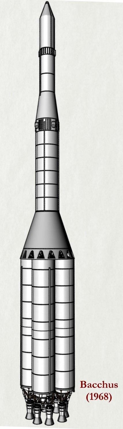 Des lanceurs spatiaux français pour s'envoyer en l'air au 144e 18041708495823134915673047
