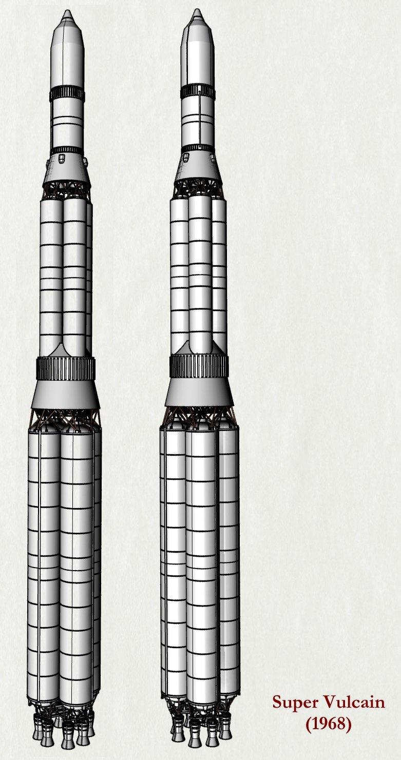Des lanceurs spatiaux français pour s'envoyer en l'air au 144e 18041708500023134915673048