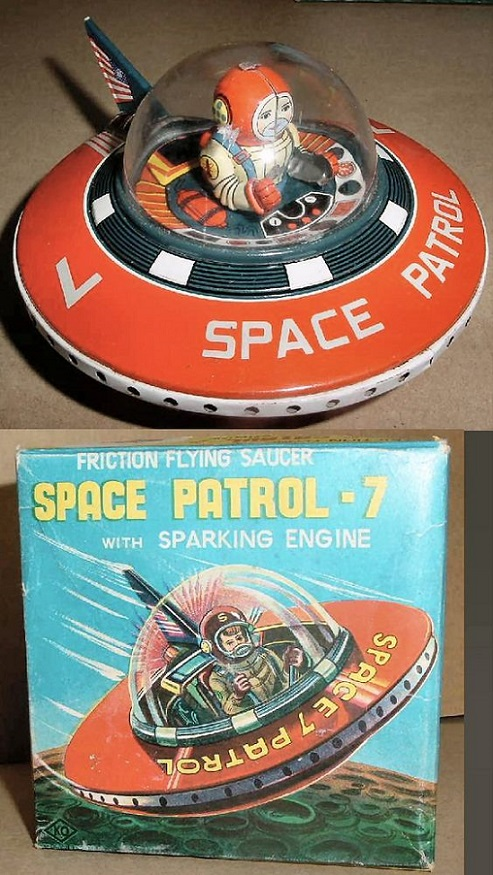 SPACETOYS - Space Patrol dans Spacetoys 18041809590215263615674625