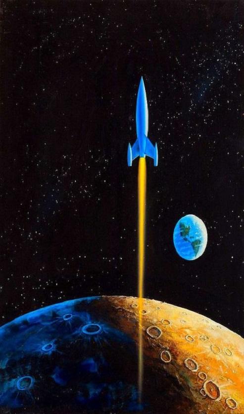VOIX D'OUTRE-ESPACE - L'Homme qui n'est jamais né dans Voix d'outre-espace 18042008462415263615677225