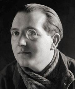 PJ - Fritz Doeggle