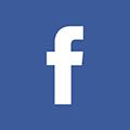 Facebook Updoze