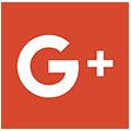 Google+ Updoze
