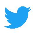 Twitter Updoze
