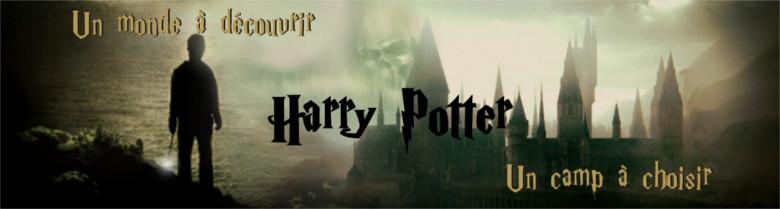 Hogwarts Online - Forum du jeu de rôle