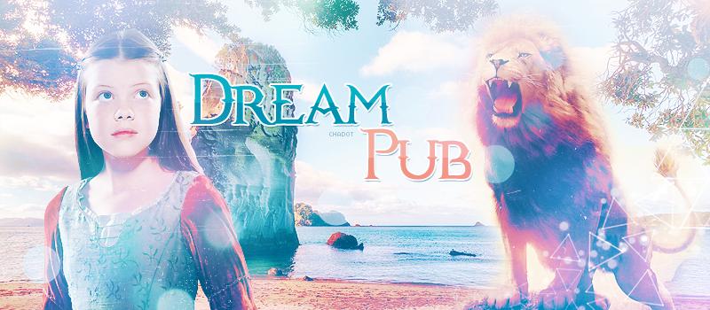 Dream Pub