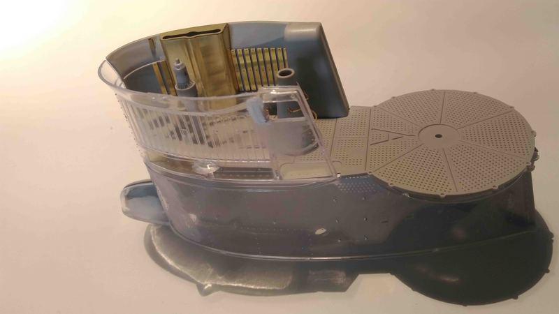 U-552 TRUMPETER Echelle 1/48 - Page 19 18043006323023648415693062