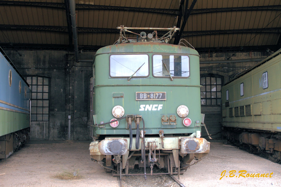 depot de nimes 18050104441720771215694713