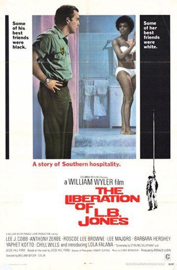The_Liberation_of_L_B_Jones