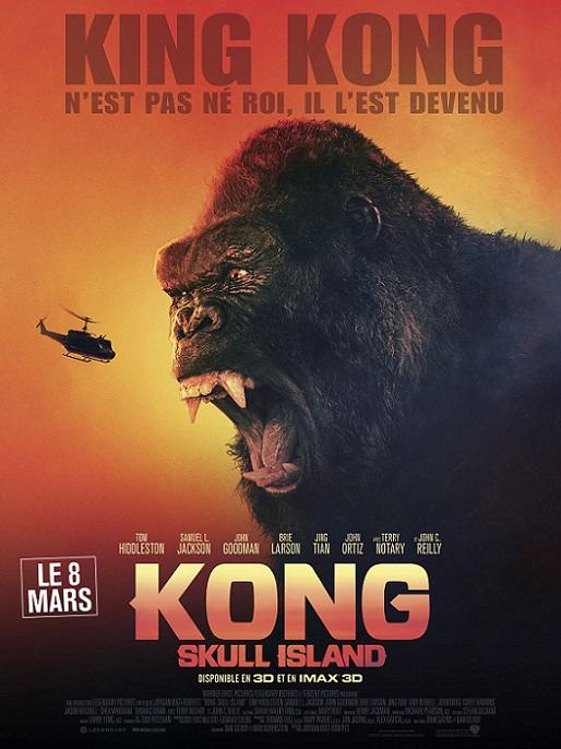 CRITIQUE EXPRESS : KONG, SKULL ISLAND dans Cinéma 18050206303715263615695666