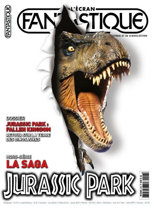 18050408575215263615698586 dans Magazine