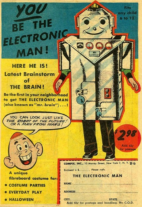 SPACETOYS - You be the electronic man ! dans Spacetoys 18050709552315263615702610