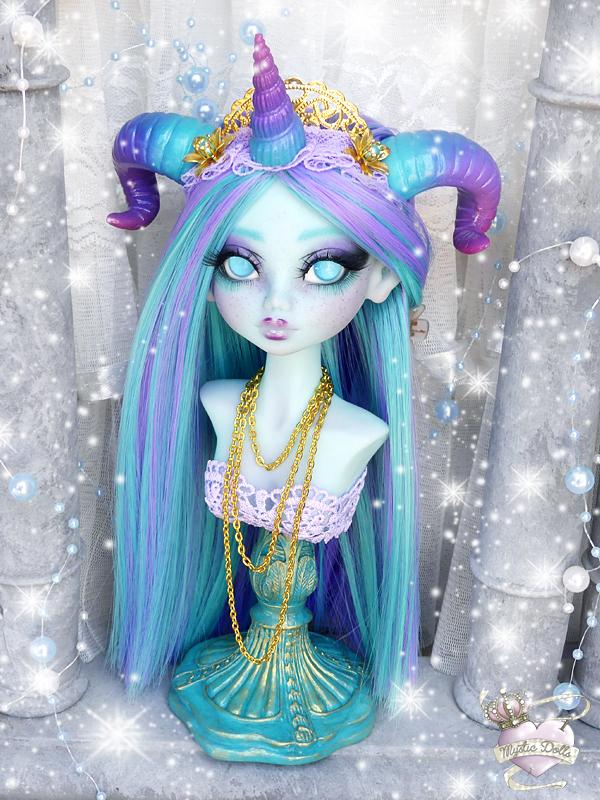 † Mystic Dolls † - Parts Sirène pour Nenya et Aria - p.17 - Page 16 18050912244324065915705305