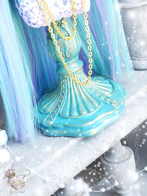 † Mystic Dolls † - Parts Sirène pour Nenya et Aria - p.17 - Page 16 18050912250424065915705309