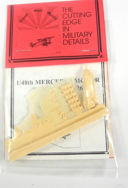 Aviatik B.II copper state models 1/48 18051012540823469215706259