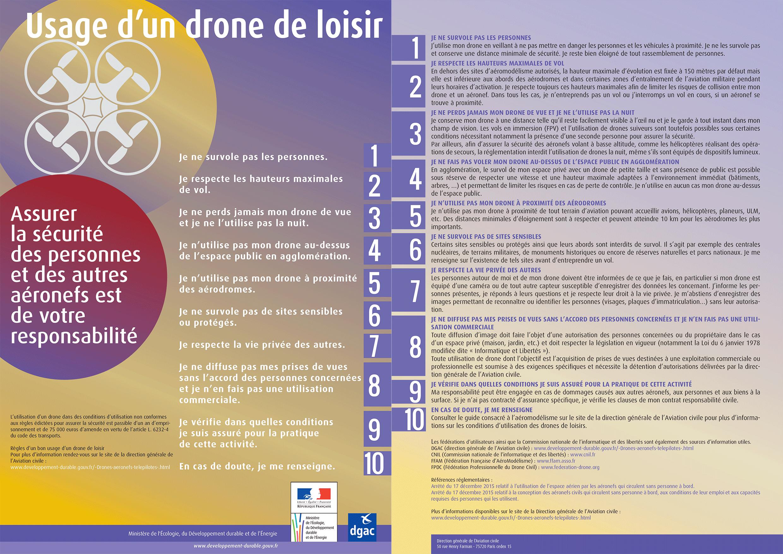 dgac-drone-loisir