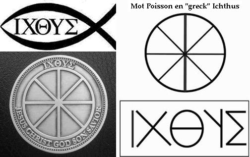 (D) Contradictions De La Bible/Religion Secrets de bases 18051210432421722115709232